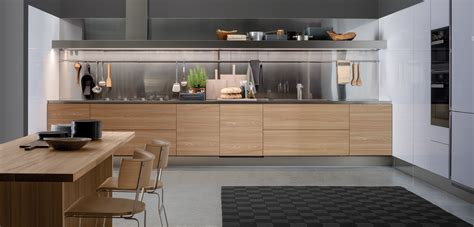 contemporary kitchen furniture gamma products arclinea