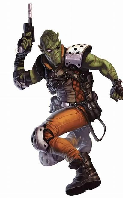 Beyond Rim Wars Character Starwars Characters Wikia