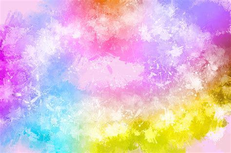 Wallpaper Watercolor by Wallpaper 3500x2333 Paint Watercolor Spots
