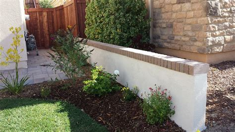 how much for a retaining wall retaining wall san diego cost san diego retaining wall pavers san diego