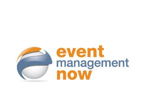 Eventmanagement Logo Erstellen Auf Logoarena. The Nightmare Before Christmas Decals. Stamp Logo. Driving Uk Signs. Cataract Signs. Mobile Site Banners. Byu Decals. Home Phone Logo. Multiple Sclerosis Signs Of Stroke