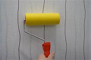Tapetenbedarf Berechnen : tapezieren w nde gestalten anleitung tipps vom maler gestalten renovieren reparieren ~ Themetempest.com Abrechnung