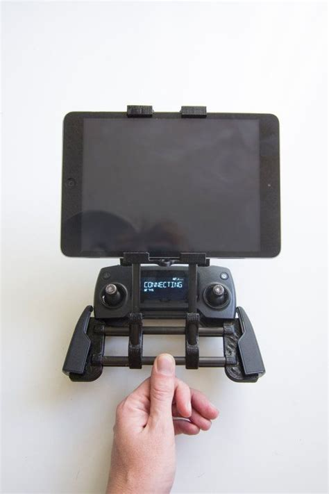 tablet adapter     mount