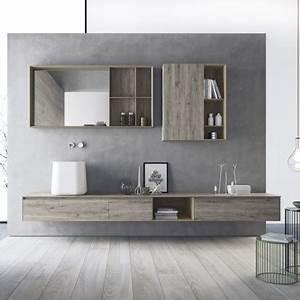 Badmöbel Italienisches Design : badm bel set online kaufen mit hochwertigen materialien viadurini ~ Eleganceandgraceweddings.com Haus und Dekorationen