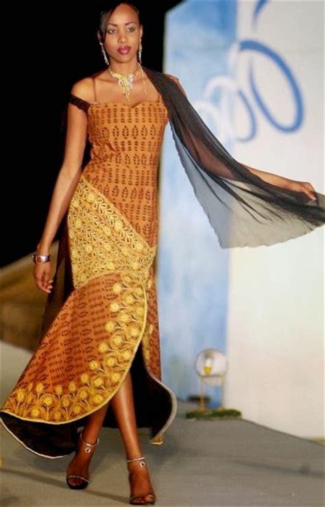 senegalese fashion long butterfly gown dezango fashion