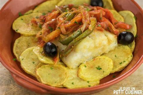cuisine importé du portugal les 25 meilleures idées de la catégorie recettes de morue