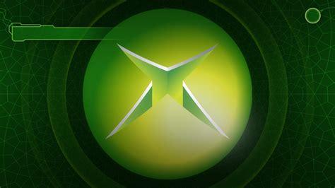X1bg Og Grid1 Logo Martin Crownover