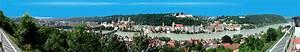 Haus Panorama Passau : startseite kath wohnbauwerk passau ~ Yasmunasinghe.com Haus und Dekorationen