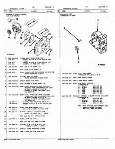 Ih 806 Wiring Diagram