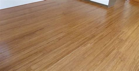 Bamboo Grove Photo: Bamboo Hardwood Flooring