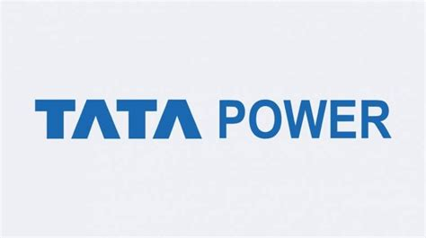 Tata power is currently trading at 108.15 however, if the trend reverses from this point, then a possible future share price target could be 95 or 89.90 Tata Power Share Price Rises 7% Post Q4 Numbers, Board Recommends 155% Dividend