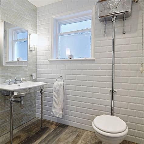 metro white matt wall tiles crown tiles