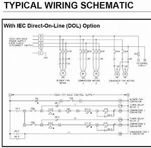Schematic Electrical Diagram  U2014  U0441  U0440 U0443 U0441 U0441 U043a U043e U0433 U043e  U043d U0430  U0430 U043d U0433 U043b U0438 U0439 U0441 U043a U0438 U0439