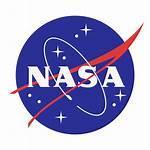 Nasa Icon Cricut Icons8 Space Rna Stickers