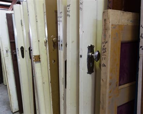 Antique Doors Melbourne Antique Furniture - Doors Adelaide - Sanfranciscolife