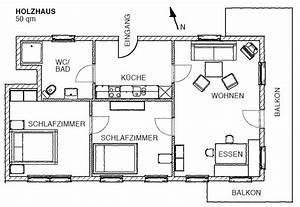 Holzhaus 75 Qm : holzhaus ferienwohnung gaestehaus ~ Lizthompson.info Haus und Dekorationen