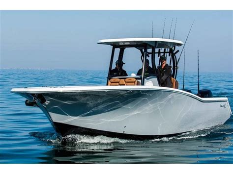 Tidewater Boats For Sale by Tidewater Boats For Sale In Florida Boats