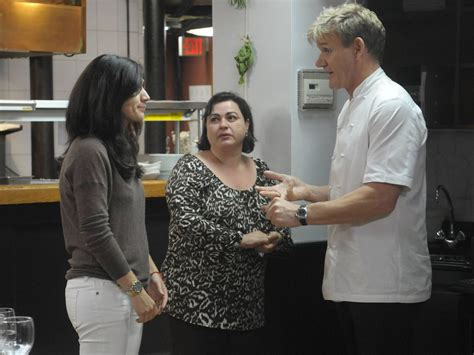Kitchen Nightmares Season 6 Episode 2 Watch In Hd Fusion Movies
