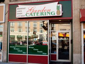 garden catering norwalk catering options in norwalk and stamford 171 cbs