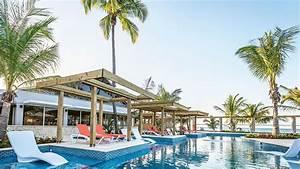 San Juan becomes a cruise hot spot: Travel Weekly