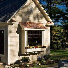 window bump  framing house windows bay windows bump outs trim sills styles planter