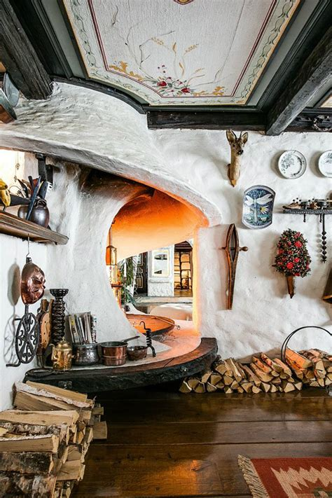 Any products or services provided free of charge to my scandinavian home are only mentioned / shown in a post if they are a natural fit with my content and style and are clearly marked. A Rustic Scandinavian House - Decoholic