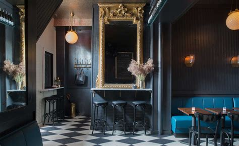 king restaurant review  york usa wallpaper