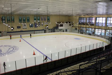city council oks ice arena renovations herald community newspapers