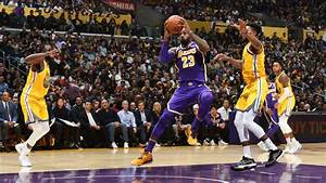 dime king the lakers are benefiting from peak playmaker