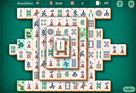 Jeux Fr Jeux Gratuits Jeux En Ligne Jeu Jeu Mahjong Solitaire Netassistant