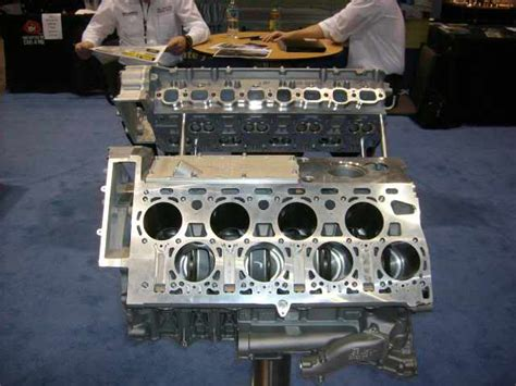W16 Engine Animation Diagram Vw Engine Diagram Wiring