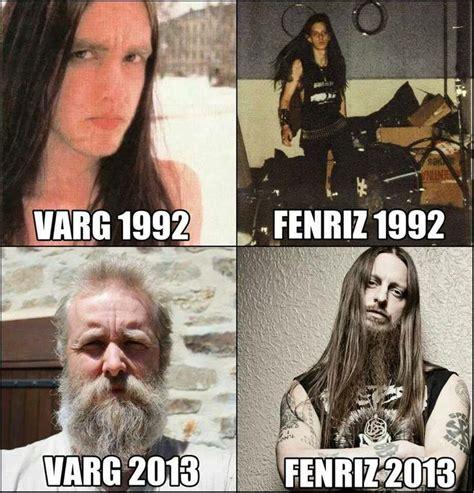 Varg Vikernes Memes - 51 best burzum images on pinterest black metal metalhead and heavy metal