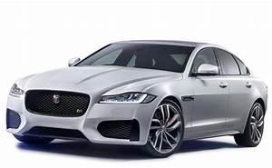Jaguar XF India, Price, Review, Images Jaguar Cars