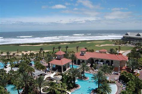 Hammock Resort Fl by Course At Hammock Palm Coast Florida