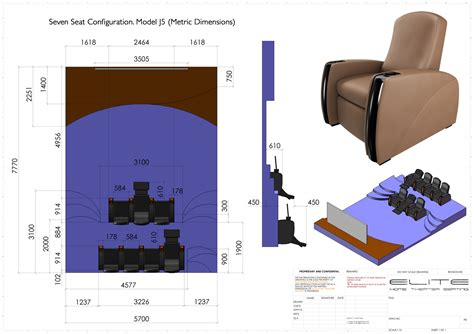 home theater seating layout ideas home theater layout elite home theater seating