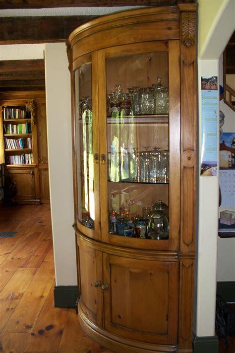 published designer  builder  homes offices kitchens
