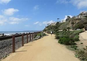 San Clemente Tide Chart Lane Park Beach San Clemente Ca California Beaches