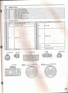 05 Colorado Wiring Diagram  Engine  Wiring Diagram Images