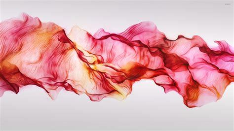 red smoke wallpaper gallery