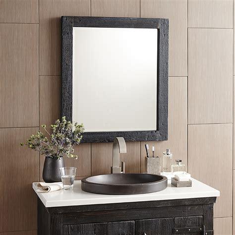 bar tables for kitchens 9 luxury nativestone bathroom sinks trails