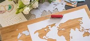 Idee Geldgeschenk Hochzeit : diy geldgeschenk zur hochzeit do it yourself inspirationen baby kind und meer ~ Eleganceandgraceweddings.com Haus und Dekorationen