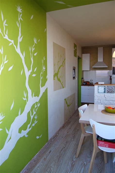 dessin mural chambre fille awesome aimable designe peinture sur mur dessin sur mur