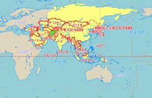 アフガニスタン:アフガニスタン地図