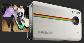 photobooth mariage pas cher appareil photo polaroid instantané trendyyy