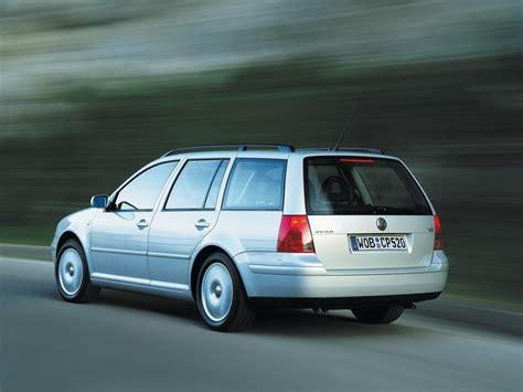 volkswagen bora volkswagen bora variant specs 1999 2000 2001 2002