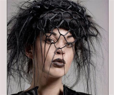 Hair Transplant India User Reviews