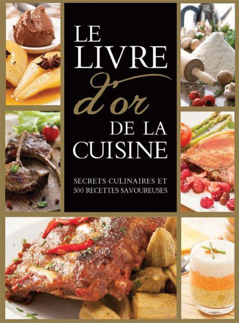 livre de cuisine pdf gratuit livre de cuisine pdf 28 images recette patisserie