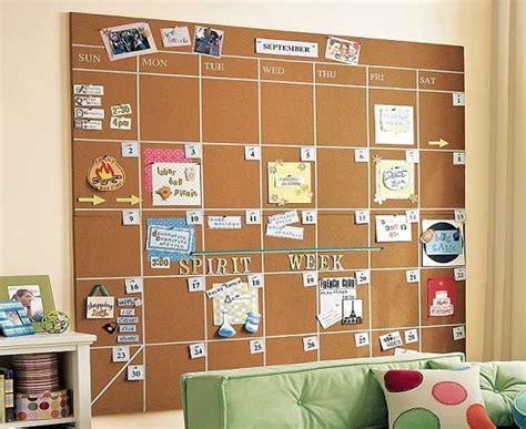 15 creative diy room ideas home ideas