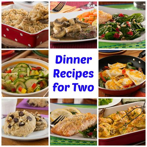 easy dinner recipes   mrfoodcom