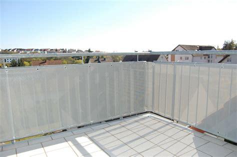 Pvc Sichtschutz Balkon by Balkon Sichtschutz Windschutz Zaun Pvc Netz M Lang X 0